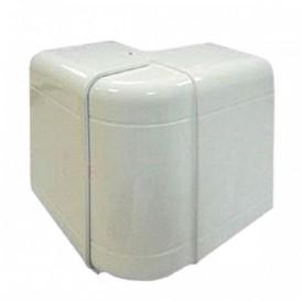 Угол внешний изменяемый 100Х40 Экопласт 576214-E110 ARC-LAN