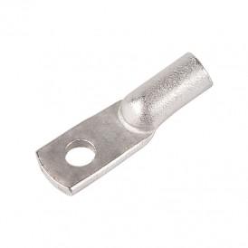 Наконечник ТМЛ 10-5-5 (10 мм² - Ø 5 мм) ГОСТ 7386-80 (в упак. 100 шт.)REXANT
