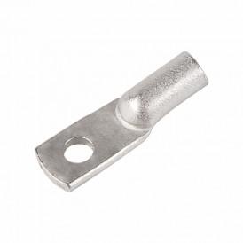 Наконечник ТМЛ 16–6–6 (16 мм² - Ø 6 мм) ГОСТ 7386-80 (в упак. 5 шт.) REXANT