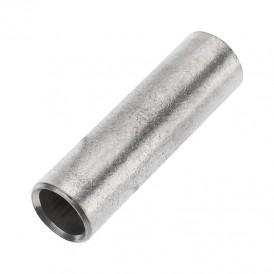 Гильза кабельная ГМЛ 50-11  (50мм² - Ø11мм) ГОСТ 23469.3-79 (в упак. 50шт), REXANT
