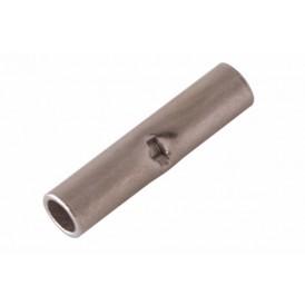 Соединительная гильза L-15 мм 0.5-1.5 мм² (ГМЛ (DIN) 1,5) REXANT