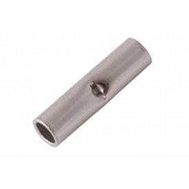 Соединительная гильза L-15 мм 1.5-2.5 мм² (ГМЛ (DIN) 2,5) REXANT