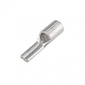 Наконечник штифтовой плоский кабельный (НШП) 25–15 REXANT