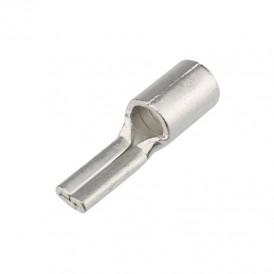 Наконечник штифтовой плоский кабельный (НШП) 50–20 REXANT