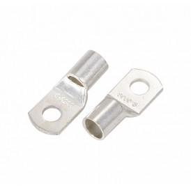 Наконечник кольцевой REXANT НК,  ø5.2 мм, 4 мм², ТМЛ (DIN) 4-5
