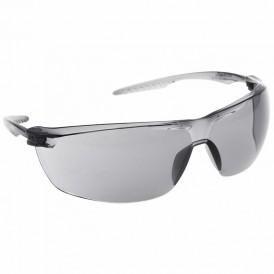 Очки защитные открытые О88 SURGUT (5-2, 5 РС)