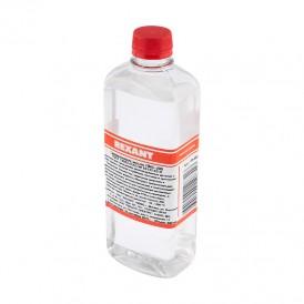 Силиконовое масло ПМС-200 REXANT,  500 мл