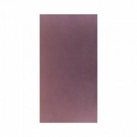 Стеклотекстолит 2-сторонний 50x100x1. 5 мм 35/35 (35 мкм) REXANT