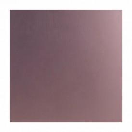 Стеклотекстолит 2-сторонний 100x100x1. 5 мм 35/35 (35 мкм) REXANT