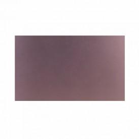 Стеклотекстолит 1-сторонний 150x250x1. 5 мм 35/00 (35 мкм) REXANT