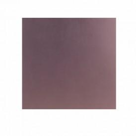Стеклотекстолит 2-сторонний 200x200x1. 5 мм 35/35 (35 мкм) REXANT