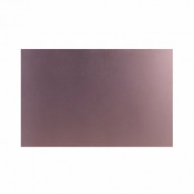 Стеклотекстолит 1-сторонний 200x300x1. 5 мм 35/00 (35 мкм) REXANT