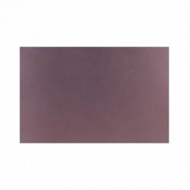 Стеклотекстолит 2-сторонний 200x300x1. 5 мм 35/35 (35 мкм) REXANT