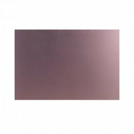 Стеклотекстолит 2-сторонний 250x350x1. 5 мм 35/35 (35 мкм) REXANT