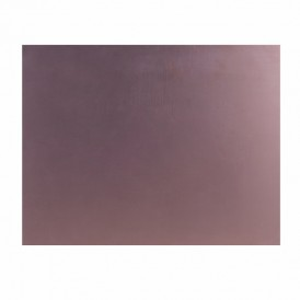 Стеклотекстолит 1-сторонний 350x450x1. 5 мм 35/00 (35 мкм) REXANT