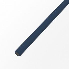 Электрод 450 мм MP-3C 4 мм пачка 1 кг