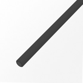 Электрод 450 мм АНО-21 5 мм 1 кг