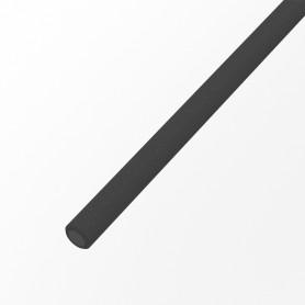 Электрод REXANT ОЗС-12,  350 мм/3 мм,  пачка 1 кг
