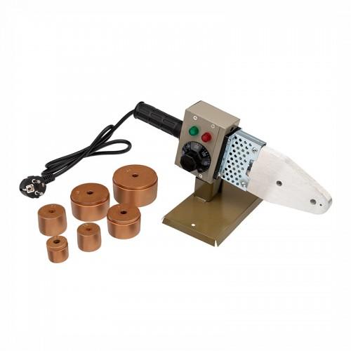 Cварочный аппарат для труб 800 Вт RX-800