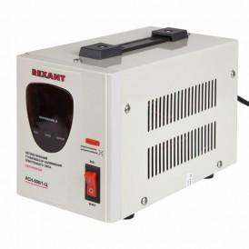 Стабилизатор напряжения AСН-500/1-Ц  REXANT