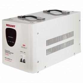 Стабилизатор напряжения АСН-12 000/1-Ц  REXANT