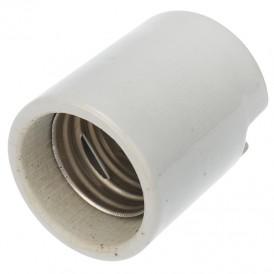 Патрон керамический E40 REXANT