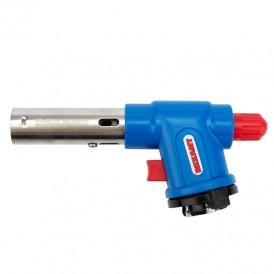 Газовая горелка-насадка GT-23 с пьезоподжигом REXANT