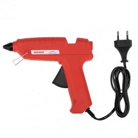 Пистолет клеевой 40 Вт Ø 11 мм (блистер) REXANT