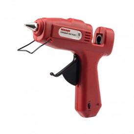Пистолет клеевой 100 Вт Ø 11 мм с кнопкой (блистер) REXANT