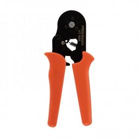 Кримпер PROconnect HT-866 для обжима штыревых наконечников 0.25-6.0 мм²