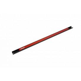 Магнитный держатель для инструмента настенный 605x23x12. 5 мм REXANT