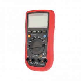 Профессиональный мультиметр UNI-T UT61A