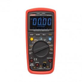 Универсальный мультиметр UT 139S