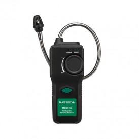 Цифровой детектор утечки газа MS6310 MASTECH