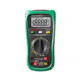Профессиональный мультиметр MS8360C MASTECH