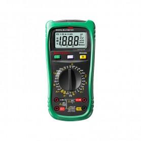 Измеритель емкости и индуктивности (RLC-метр) MS8360E MASTECH
