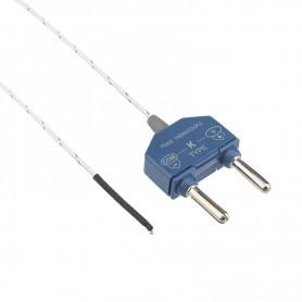 Термопара (температурный пробник) P3400 MASTECH