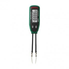 Мультиметр для чип-компонентов (SMD-тестер) MS8910 MASTECH