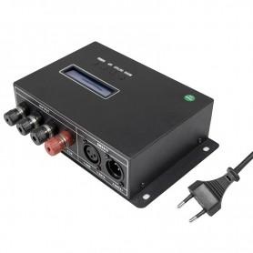 Контроллер для Гибкого Неона 4W (4-х жильный) RGB 133-012  NEON-NIGHT