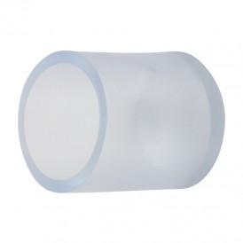 Заглушка для гибкого неона NEON-NIGHT цилиндрическая (цена за 1 шт.)