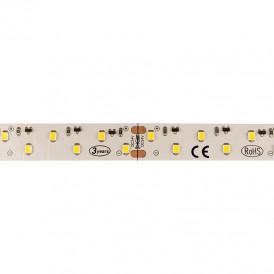 LED лента Профессиональная, 16 мм, IP33, SMD 2835, 96 LED/m, 24 V, цвет свечения белый