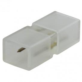 Коннектор соединительный для LED ленты 220 В SMD 2835