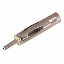 Разъем штекер антенны для автомагнитолы тип-3 REXANT