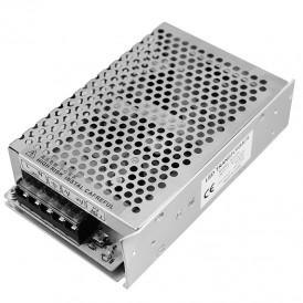 Источник питания 220 V AC/24 V DC 3 A 72 W с разъемами под винт, без влагозащиты (IP23)