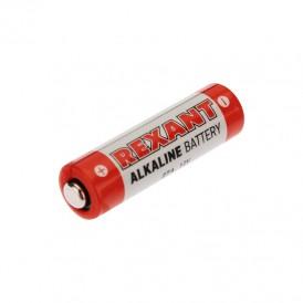 Батарейка 27 A 12 V 1 шт. блистер REXANT
