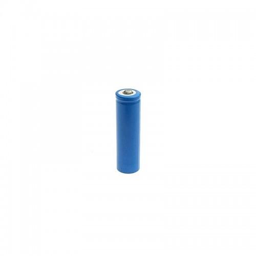 Аккумулятор Li-ion 14500 unprotected 750 mAH 3.7 В REXANT