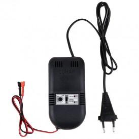 Зарядное устройство для аккумулятора 205.09