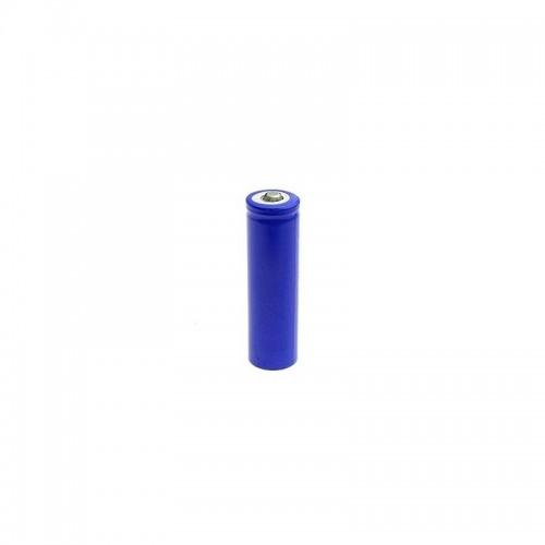 Аккумулятор Li-ion 10440 unprotected 320 mAH 3.7 В REXANT