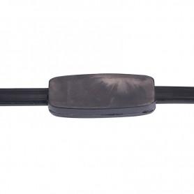 Коннектор соединительный для двухжильного кабеля Belt-light  331-005  NEON-NIGHT