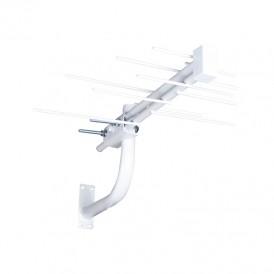 ТB антенна наружная для цифрового телевидения DVB-T2, RX-402 REXANT